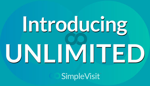 Introducing Unlimited