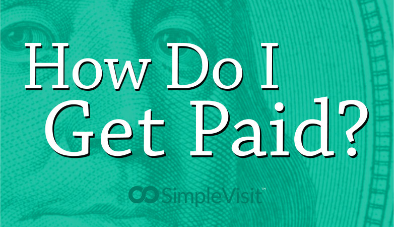 Telemedicine — How Do I Get Paid?