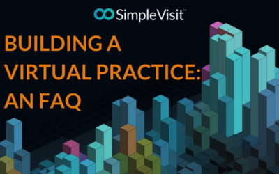 Building a Virtual Practice: An FAQ