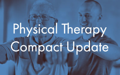 PT Compact Goes Live