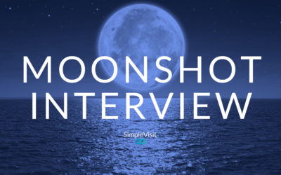 Moonshot Interview with StartUp Health