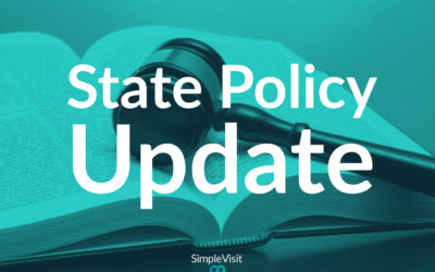 January State Policy Update