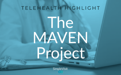 The MAVEN Project Uses eConsults to Add Value to Care in Underserved Areas