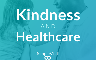 Kindness and Healthcare
